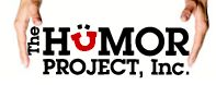 THE_HUMOR_PROJECT